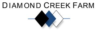 Diamond Creek Farm